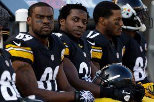 Steelers caen con Bengals y se quedan sin playoffs