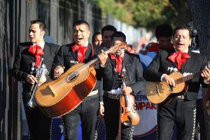 La Ópera de San Diego lanza campaña para promover su ópera bilingüe y con mariachi