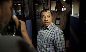Piden a Corte guatemalteca negar amnistía a Ríos Montt