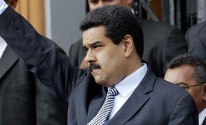 Venezuela: Maduro viaja a Cuba para visitar a Chávez