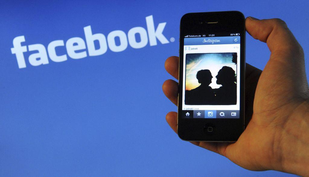 Baja de usuarios en Instagram tras anuncio sobre venta de fotos