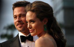 La familia Jolie-Pitt disfruta sus vacaciones en el Caribe