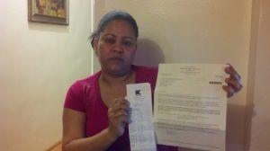 Olvido de hispana de El Bronx termina en una pesadilla