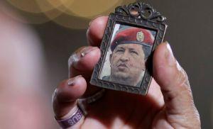 EE.UU no pretende 'meter mano' en la transición política venezolana