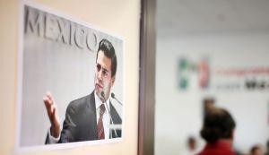 El PRI ve complejo el panorama electoral de 2013 (Video)