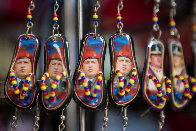 Piden sancionar a Venezuela si atrasan juramento de Chávez