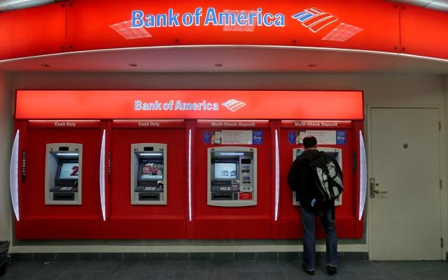 Bancos pagarán  por abusos inmobiliarios
