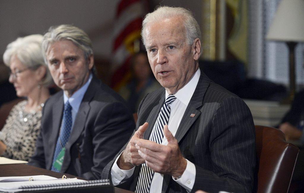 Biden pide ayuda de industria de videojuegos para frenar violencia