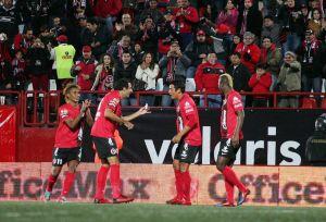 Xolos vence 1-0 a León y mantiene paso perfecto (Fotos)