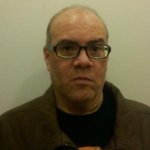 Exdirector de red de escuelas charter se declara culpable