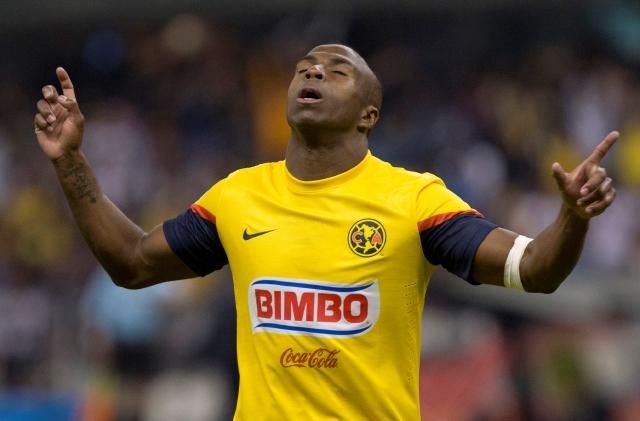 Trío de punteros manda en la Liga MX