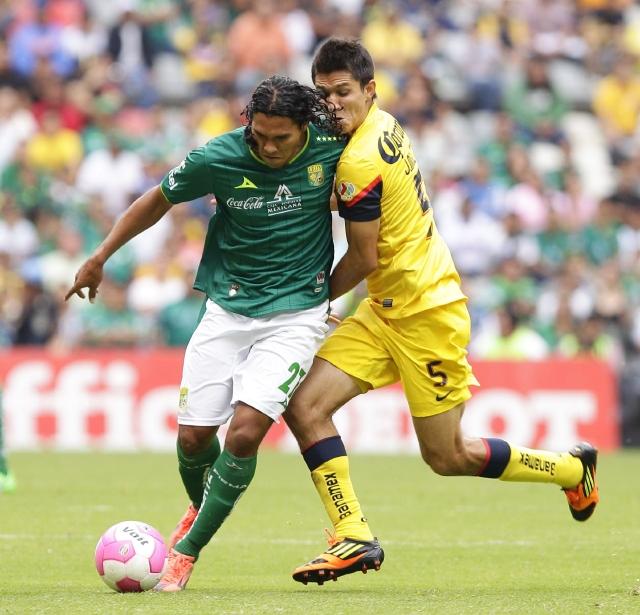 Arranca primera fase de Libertadores