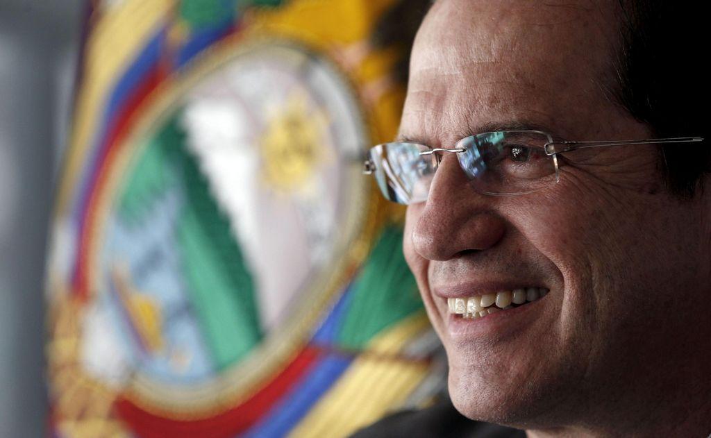 Ecuatorianos alertas ante reforma migratoria en EEUU