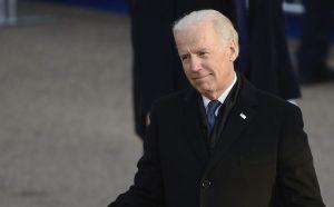 Biden dialogará en Google+ sobre violencia de armas
