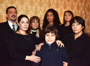 El Barrio comienza a despedir a su escritora Dolores Prida