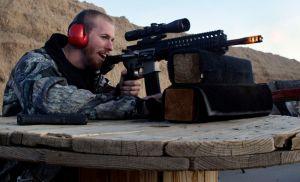 EEUU: Exceso de leyes impide control de armas