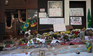Brasil: ciudades cancelan carnaval por tragedia en discoteca