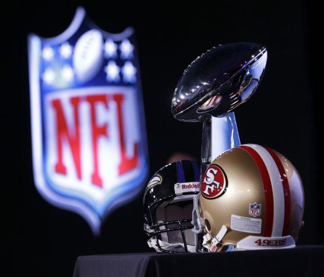 Super Bowl: Datos para que hables como si supieras todo