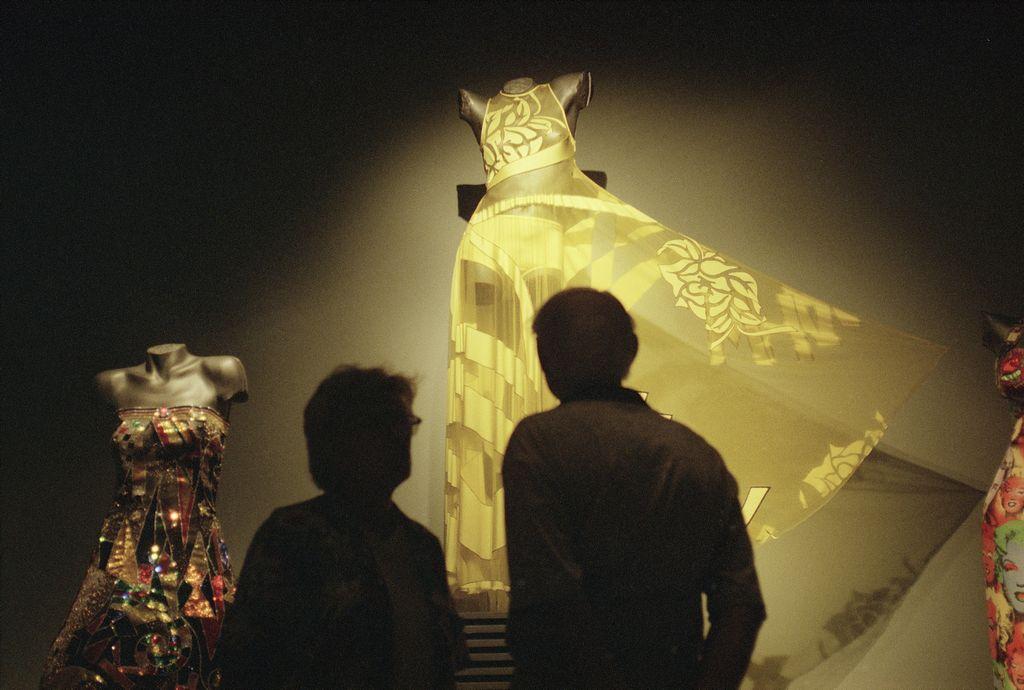Donan más de 300 obras al Museo de Arte de Miami (video)