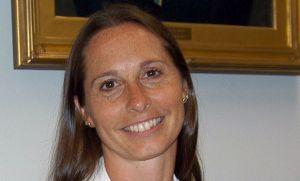 Profesores asesinados en Newtown serán homenajeados