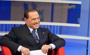 Juicio contra Berlusconi, hasta después de elecciones