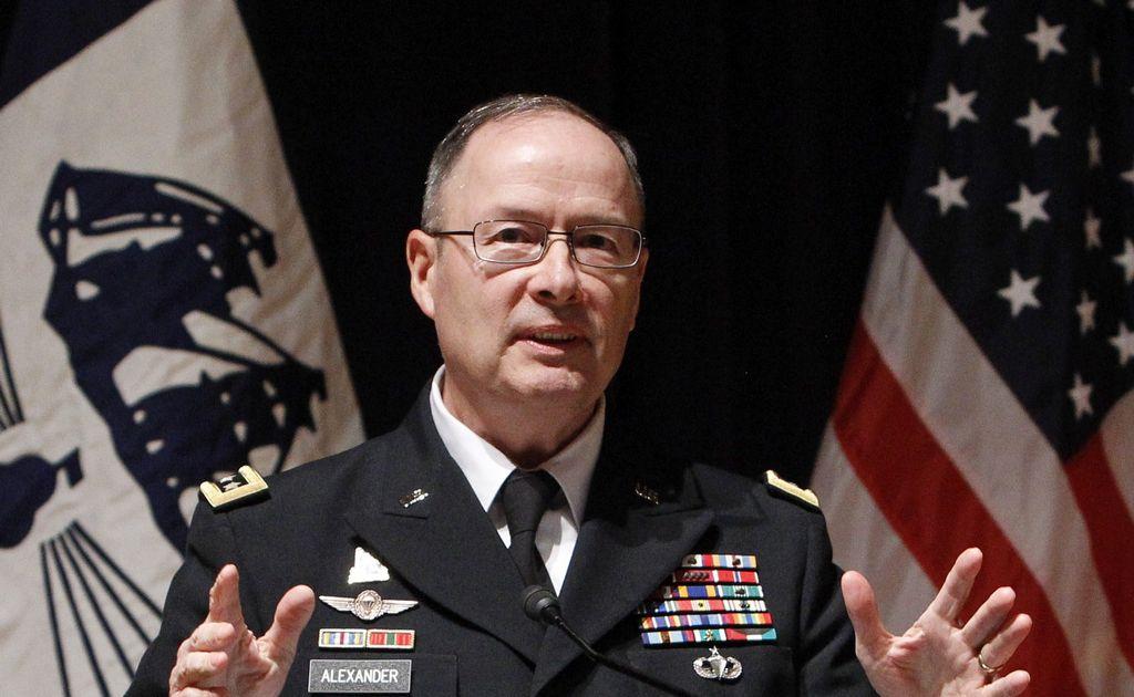 EEUU: Gobierno anuncia plan de ciberseguridad (Fotos)