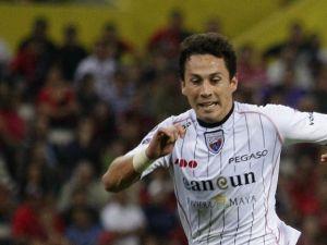 Potros relinchan y vencen a Correcaminos en Copa MX