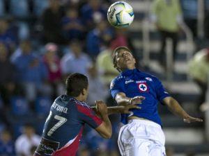 Irapuato resiste y saca empate a Cruz Azul (Fotos)