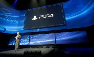 PlayStation 4, en la nube y compatible con otros dispositivos (Video)