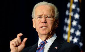 Inacción en torno a armas podría cobrar factura moral: Biden