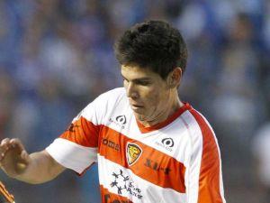 Jaguares siguen invictos en la Copa MX