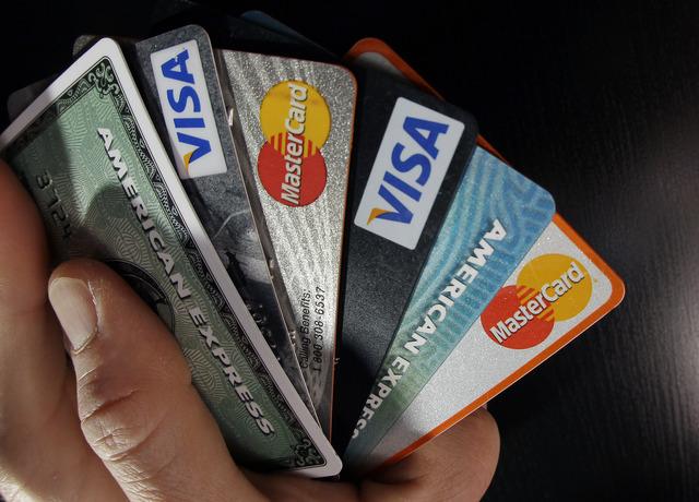 Para el 2020 mitad de los pagos se harán de forma electrónica