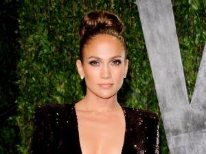 Jennifer López se va de fiesta con novia de Marc Anthony