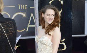 Kristen Stewart fue la menos atractiva en los Oscar