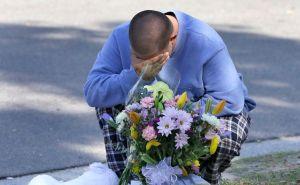 Termina búsqueda del hombre en socavón en Florida (Fotos)