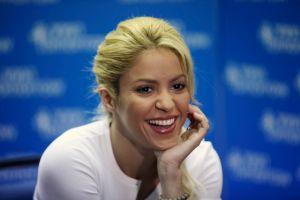 BID y fundación de Shakira buscan programas pro infancia