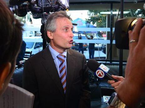 Descartan que venezolanos de Miami regresen a su país