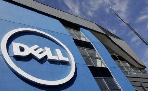 Accionista de Dell solicita más información sobre venta