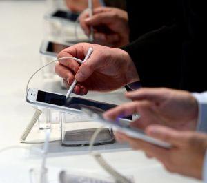 ¿Galaxy Note 3 llega a mediados o a finales del 2013?