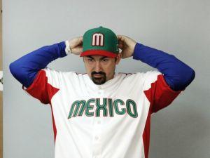 Dodgers apalean 10-2 a México previo al Clásico Mundial