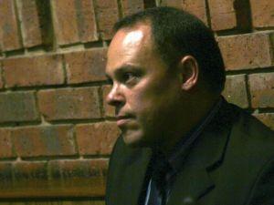 Detective de caso Pistorius renuncia