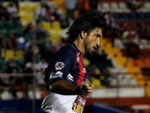 Atlante vence 1-0 a Pachuca en Copa; ambos califican