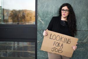 Algunos beneficiarios recibirán los $300 adicionales por desempleo a mediados de septiembre