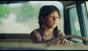"""Estrena """"The Girl"""" filme que replantea la inmigración (video)"""