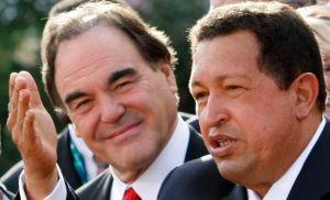 Artistas amigos de Chávez reaccionan a su muerte