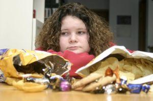 Familia, problema y solución de los trastornos alimentarios