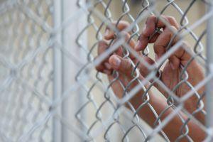 10 años de prisión para convicto por terrorismo en NY