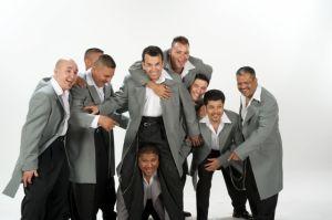 Banda Pachuco celebra 20 años de carrera