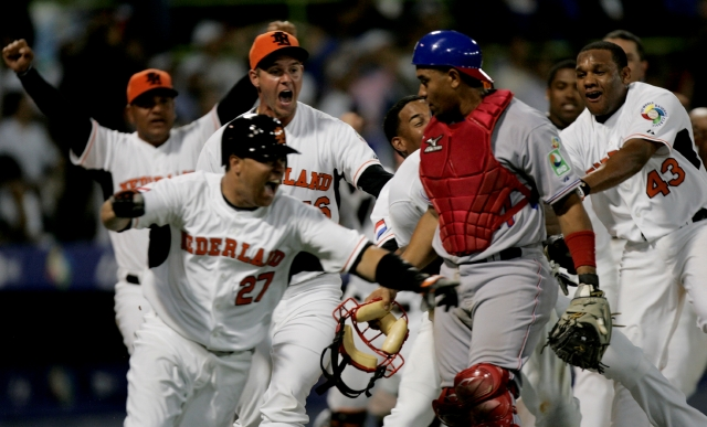 Dominicanos enfrentan pesadilla