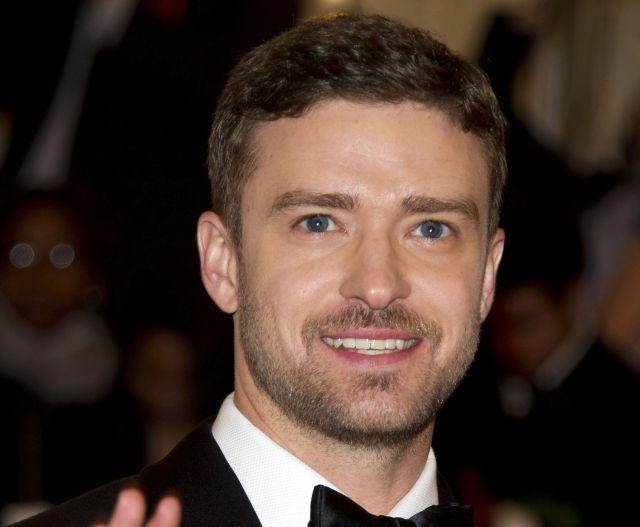 """Timberlake confirma segunda parte de """"The 20/20 Experience"""" (Video)"""